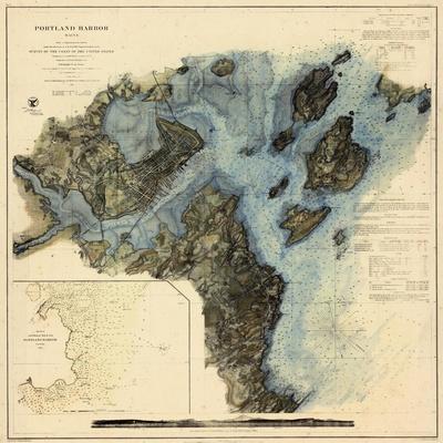 https://imgc.allpostersimages.com/img/posters/1862-portland-harbor-chart-maine_u-L-PHPS6Z0.jpg?p=0