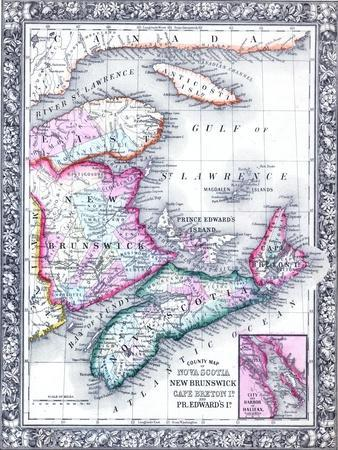 https://imgc.allpostersimages.com/img/posters/1864-canada-new-brunswick-nova-scotia-prince-edward-island-north-america-nova-scotia_u-L-PHJVZ50.jpg?p=0