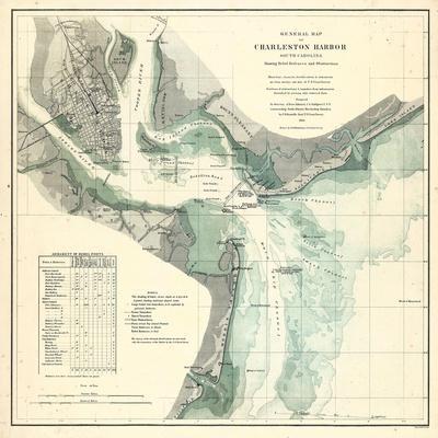 https://imgc.allpostersimages.com/img/posters/1865-charleston-harbor-chart-south-carolina-south-carolina-united-states_u-L-PHLNE10.jpg?p=0