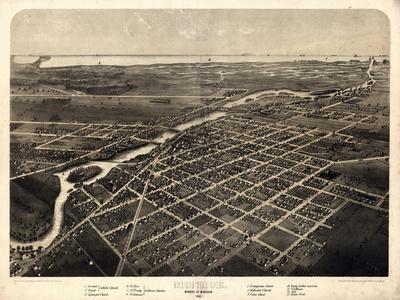 https://imgc.allpostersimages.com/img/posters/1866-monroe-bird-s-eye-view-michigan-united-states_u-L-PHO8UW0.jpg?p=0