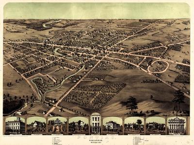 https://imgc.allpostersimages.com/img/posters/1867-pontiac-bird-s-eye-view-michigan-united-states_u-L-PHO8Z20.jpg?p=0