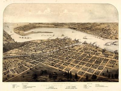 https://imgc.allpostersimages.com/img/posters/1867-port-huron-sarnia-gratiot-bird-s-eye-view-michigan-united-states_u-L-PHOBP80.jpg?p=0