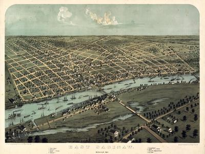 https://imgc.allpostersimages.com/img/posters/1867-saginaw-bird-s-eye-view-michigan-united-states_u-L-PHOBQM0.jpg?p=0