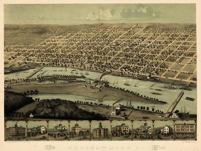 https://imgc.allpostersimages.com/img/posters/1867-saginaw-bird-s-eye-view-michigan-united-states_u-L-PHOBUS0.jpg?p=0