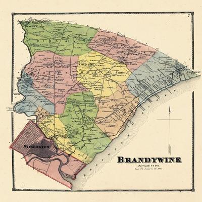 https://imgc.allpostersimages.com/img/posters/1868-brandywine-delaware-united-states_u-L-PHOI9U0.jpg?p=0