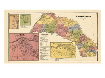 https://imgc.allpostersimages.com/img/posters/1868-broad-creek-lewisville-gumborough-delaware-united-states_u-L-PHOL4A0.jpg?p=0