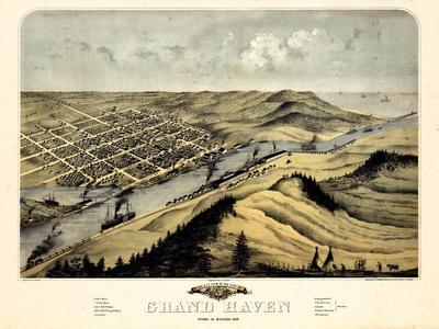 https://imgc.allpostersimages.com/img/posters/1868-grand-haven-bird-s-eye-view-michigan-united-states_u-L-PHO35H0.jpg?p=0