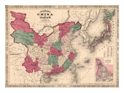 https://imgc.allpostersimages.com/img/posters/1868-map-of-china-and-japan-showing-provincial-boundaries_u-L-P6V6TX0.jpg?p=0