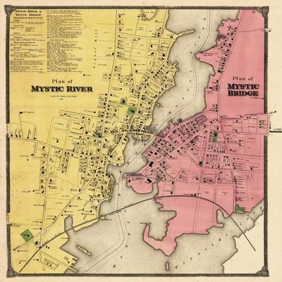https://imgc.allpostersimages.com/img/posters/1868-mystic-river-map-mystic-bridge-map-connecticut-united-states_u-L-PHO3MI0.jpg?p=0