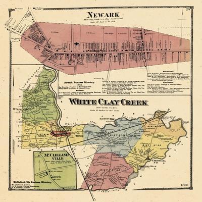 https://imgc.allpostersimages.com/img/posters/1868-newark-white-clay-creek-mcclelandville-delaware-united-states_u-L-PHO9SG0.jpg?p=0