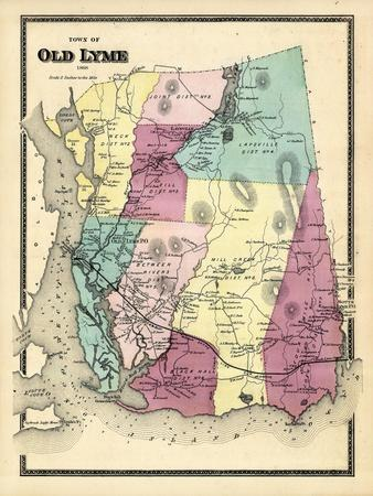https://imgc.allpostersimages.com/img/posters/1868-old-lyme-town-connecticut-united-states_u-L-PHO6NN0.jpg?p=0
