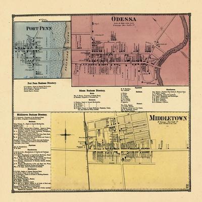 https://imgc.allpostersimages.com/img/posters/1868-port-penn-odessa-middletown-delaware-united-states_u-L-PHOCN20.jpg?artPerspective=n