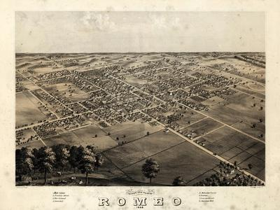 https://imgc.allpostersimages.com/img/posters/1868-romeo-bird-s-eye-view-michigan-united-states_u-L-PHOBPX0.jpg?p=0