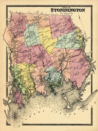https://imgc.allpostersimages.com/img/posters/1868-stonington-town-connecticut-united-states_u-L-PHOC8T0.jpg?p=0