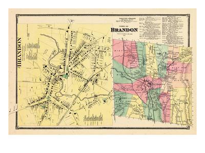 https://imgc.allpostersimages.com/img/posters/1869-brandon-brandon-town-vermont-united-states_u-L-PHOJO50.jpg?p=0