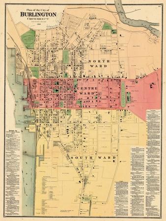 https://imgc.allpostersimages.com/img/posters/1869-burlington-vermont-united-states_u-L-PHOOJ10.jpg?p=0