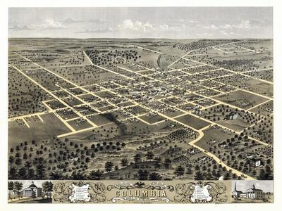 https://imgc.allpostersimages.com/img/posters/1869-columbia-bird-s-eye-view-missouri-united-states_u-L-PHOLSZ0.jpg?p=0