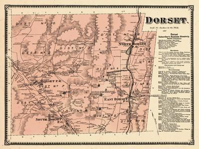 https://imgc.allpostersimages.com/img/posters/1869-dorset-vermont-united-states_u-L-PHOD3T0.jpg?p=0