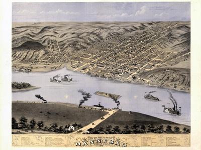 https://imgc.allpostersimages.com/img/posters/1869-hannibal-bird-s-eye-view-missouri-united-states_u-L-PHOLTO0.jpg?p=0