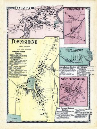 https://imgc.allpostersimages.com/img/posters/1869-jamaica-rawsonville-townshend-town-jamaica-west-townshend-west-vermont-united-states_u-L-PHOGYO0.jpg?p=0