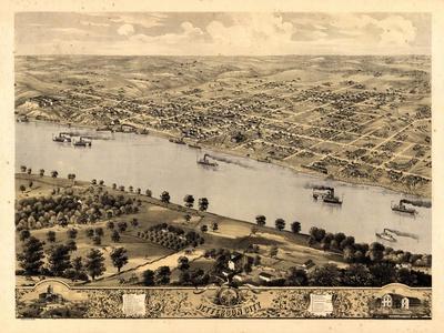 https://imgc.allpostersimages.com/img/posters/1869-jefferson-city-bird-s-eye-view-missouri-united-states_u-L-PHOOM80.jpg?p=0