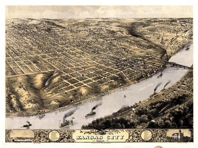https://imgc.allpostersimages.com/img/posters/1869-kansas-city-bird-s-eye-view-missouri-united-states_u-L-PHOOMX0.jpg?p=0