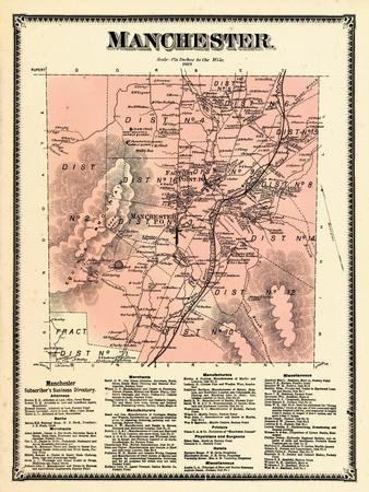 https://imgc.allpostersimages.com/img/posters/1869-manchester-vermont-united-states_u-L-PHOFSL0.jpg?p=0