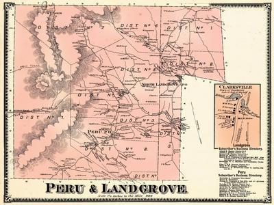 https://imgc.allpostersimages.com/img/posters/1869-peru-landgrove-vermont-united-states_u-L-PHOFTZ0.jpg?p=0