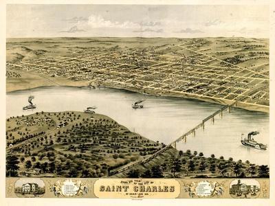 https://imgc.allpostersimages.com/img/posters/1869-saint-charles-bird-s-eye-view-missouri-united-states_u-L-PHOBL20.jpg?p=0