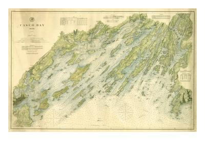 https://imgc.allpostersimages.com/img/posters/1870-casco-bay-chart-maine-maine-united-states_u-L-PHIWZF0.jpg?p=0