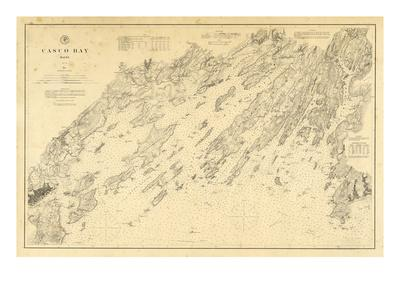 https://imgc.allpostersimages.com/img/posters/1870-casco-bay-chart-maine-maine-united-states_u-L-PHIX040.jpg?p=0
