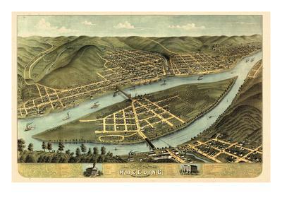 https://imgc.allpostersimages.com/img/posters/1870-wheeling-bird-s-eye-view-west-virginia-united-states_u-L-PHO5TD0.jpg?p=0