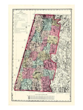 https://imgc.allpostersimages.com/img/posters/1871-berkshire-county-massachusetts-united-states_u-L-PHON290.jpg?p=0