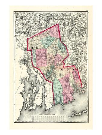https://imgc.allpostersimages.com/img/posters/1871-bristol-county-massachusetts-united-states_u-L-PHON2Y0.jpg?artPerspective=n