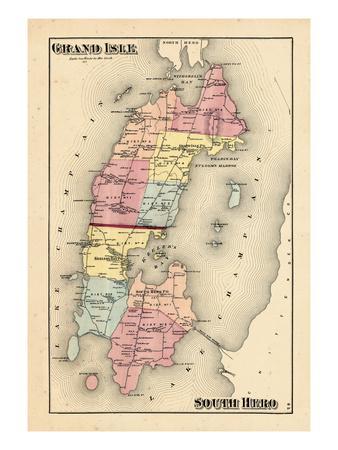 https://imgc.allpostersimages.com/img/posters/1871-grang-isle-hero-south-vermont-united-states_u-L-PHOAQJ0.jpg?p=0