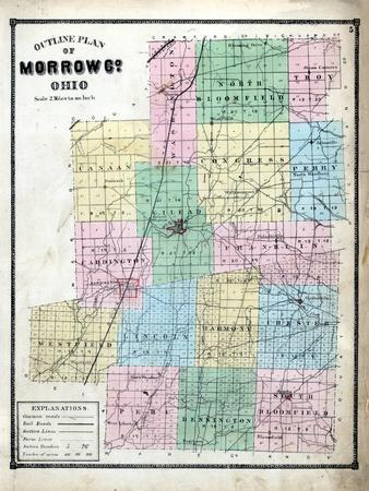https://imgc.allpostersimages.com/img/posters/1871-morrow-county-outline-map-ohio-united-states_u-L-PHO4TY0.jpg?p=0