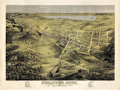 https://imgc.allpostersimages.com/img/posters/1871-negaunee-bird-s-eye-view-michigan-united-states_u-L-PHO8YD0.jpg?artPerspective=n