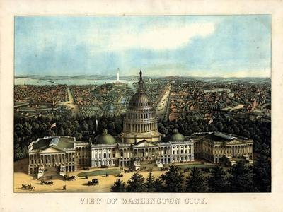 https://imgc.allpostersimages.com/img/posters/1871-washington-city-and-capitol-bird-s-eye-view-district-of-columbia-united-states_u-L-PHOHNJ0.jpg?artPerspective=n