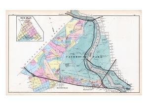1872, Fairmount Park, Philadelphia, Pennsylvania, United States