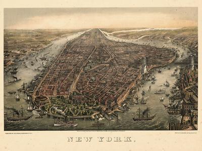 https://imgc.allpostersimages.com/img/posters/1873-new-york-city-1873-bird-s-eye-view-new-york-united-states_u-L-PHQKAP0.jpg?p=0