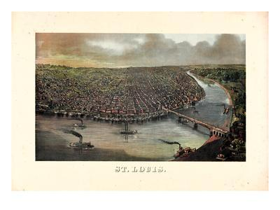 https://imgc.allpostersimages.com/img/posters/1873-saint-louis-1873c-bird-s-eye-view-missouri-united-states_u-L-PHOBNU0.jpg?p=0