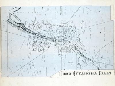 https://imgc.allpostersimages.com/img/posters/1874-cuyahoga-falls-ohio-united-states_u-L-PHOIWJ0.jpg?p=0