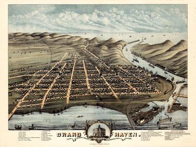 https://imgc.allpostersimages.com/img/posters/1874-grand-haven-bird-s-eye-view-michigan-united-states_u-L-PHO3660.jpg?p=0