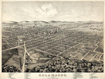 https://imgc.allpostersimages.com/img/posters/1874-kalamazoo-bird-s-eye-view-michigan-united-states_u-L-PHO62E0.jpg?p=0