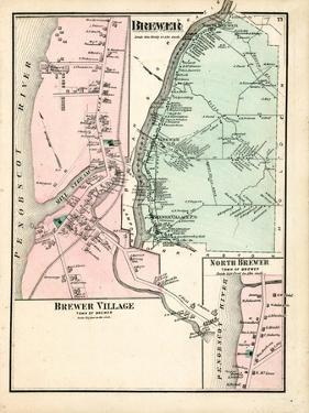 1875, Brewer, Maine, United States
