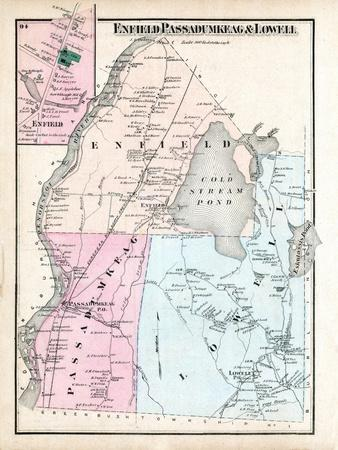 https://imgc.allpostersimages.com/img/posters/1875-enfield-passadumkeag-lowell-maine-united-states_u-L-PHOK620.jpg?p=0