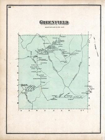 https://imgc.allpostersimages.com/img/posters/1875-greenfield-maine-united-states_u-L-PHOK850.jpg?p=0