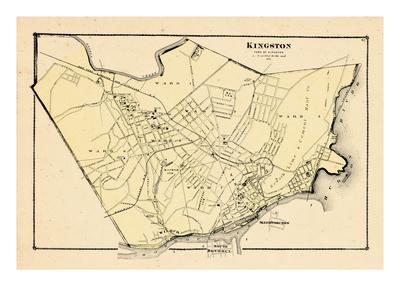 https://imgc.allpostersimages.com/img/posters/1875-kingston-new-york-united-states_u-L-PHO7IJ0.jpg?p=0