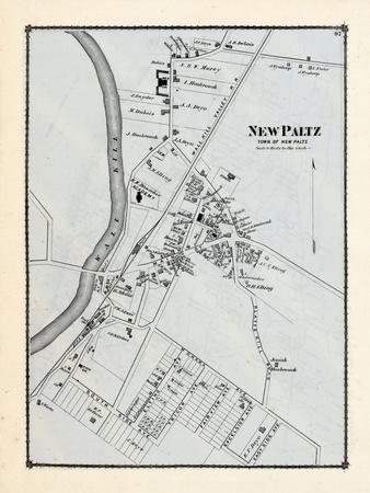 https://imgc.allpostersimages.com/img/posters/1875-new-paltz-new-york-united-states_u-L-PHOABJ0.jpg?p=0