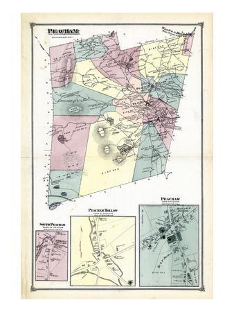https://imgc.allpostersimages.com/img/posters/1875-peakham-peacham-town-south-peacham-hollow-town-vermont-united-states_u-L-PHO4AL0.jpg?p=0